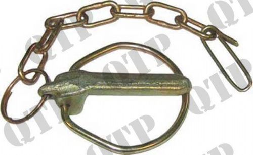 LINCH PIN PART NO 4419
